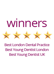 Finchley Dentist
