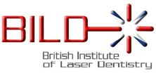 British Institute of Laser Dentistry