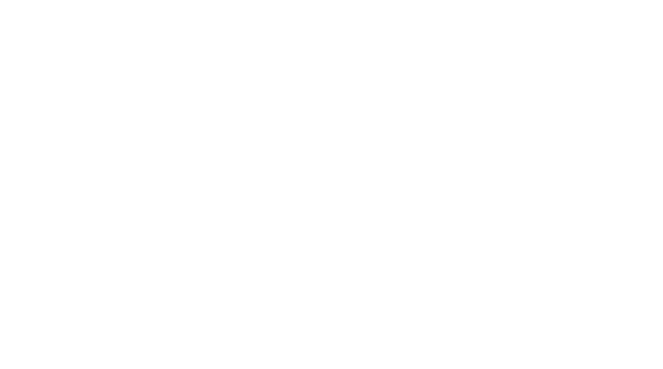 smilecliniq