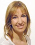 Dr Francesca Pasqualicchio