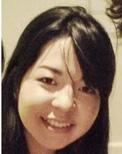 Miss Ayu Yoshimura