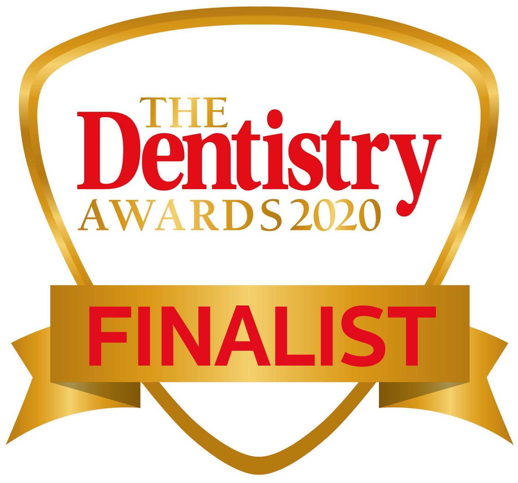 DA2018 Finalist Logo