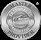 Master Fastbraces Provider